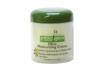 Proclaim Olive Moisturzing Leave-In Creme