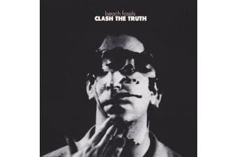 Clash The Truth