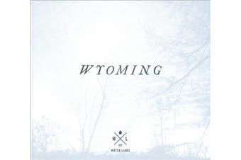 Wyoming [Digipak]