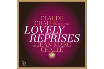 Lovely Reprises 2