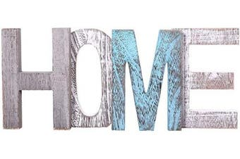 """(Home 