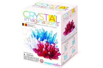 4M 403922 Crystal Imaginations