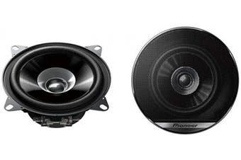 Pioneer TS-G1010F Speakers
