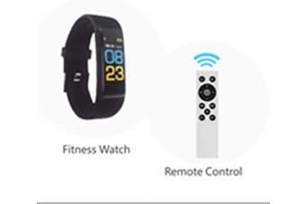 EILISON Fitness Watch