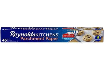 Reynolds Kitchens Parchment Paper, 38cm , 4.2sqm