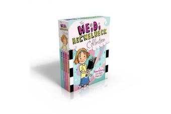 The Heidi Heckelbeck Collection (Heidi Heckelbeck)
