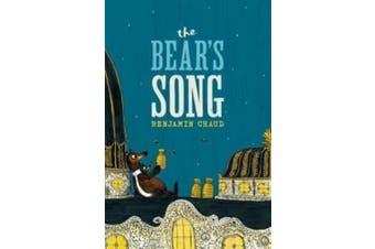 Bear's Song (Bear's Song)