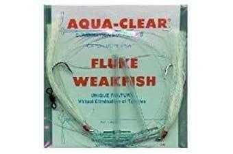 Aqua Clear FW-1EW Hi/Lo Fluke/