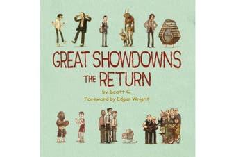 Great Showdowns - The Return