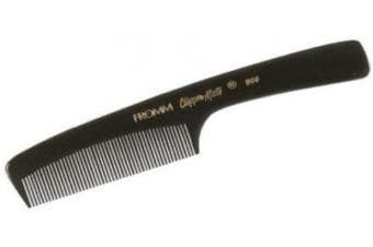 Clippermate Comb 2301.2cm Long/medium Teeth
