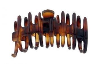 Caravan Tublar Rake Hair Claw