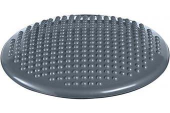 (Cushion) - Gaiam Restore Balance Seats