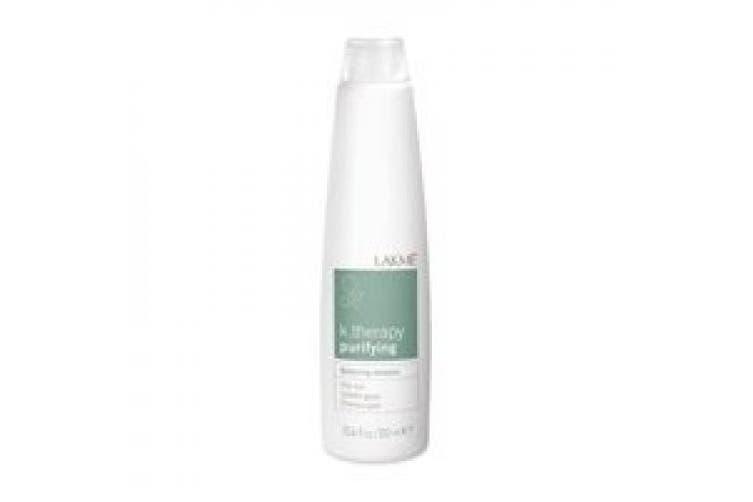 Lakme k.therapy Balancing Shampoo