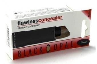 (Toast) - Black Opal Flawless Concealer Toast, 30ml