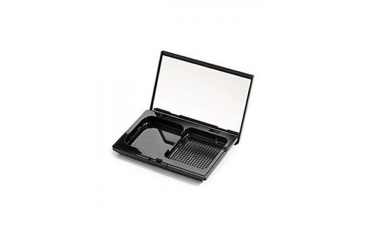 Cle De Peau Beaute Case (Powder Foundation)