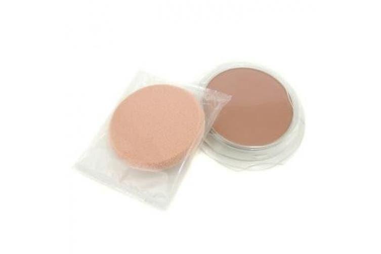 Shiseido Shiseido Sun Protection Compact Foundation Refill - Sp60