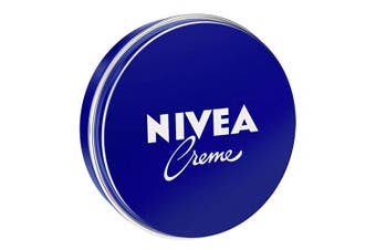 (30 ml) - Nivea Nivea Creme 30 ml cream