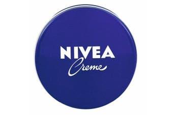 (Pack of 1) - Nivea Nivea Creme 150 ml cream
