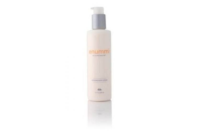 Enummi Intensive Body Lotion by 4Life - 250ml