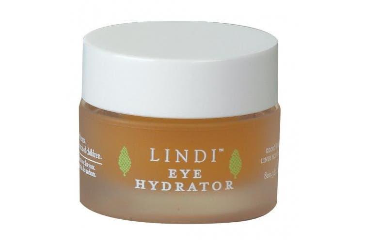 Lindi Skin Eye Hydrator 15ml