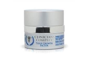 Clinicians Complex Tissue Growth Factor 30 ml.