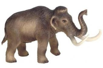 Bullyland Giant Mammoth Action Figure