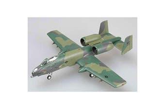 Easy Model 1:72 - A-10A Thunderbolt (Warthog) - 906th TFG, 23rd TFW, Iraq 1991 - EM37111
