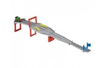 Thomas & Friends Take-N-Play Go Go Speedy Switch Track