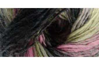(Echo) - Red Heart Boutique Unforgettable Yarn