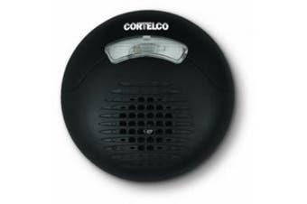 Cortelco Other Phones Loud External Ringer ITT-000123ELTPAK