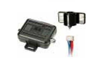 Directed Electr 506T Viper Audio Glass Break Sensor