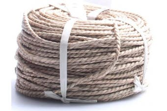 Basketry Sea Grass #1 3mmX3.5mm 0.5kg Coil