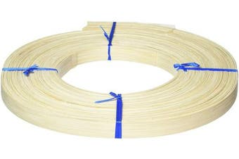 Flat Reed 19.05mm 0.5kg Coil
