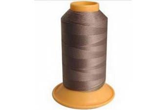 (Sand) - Gutermann 24436 Upholstery Thread 325 Yards-Sand
