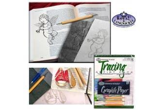 essentials(TM) Artist Pack