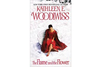 The Flame and the Flower (Birmingham Family)
