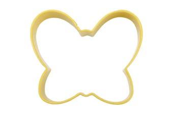 (Butterfly) - Metal Cookie Cutter 7.6cm