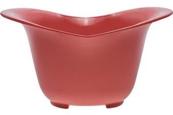 NewMetro Design MixerMate Bowl