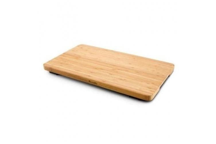 1 Bov800cb Bamboo Cutting Board For Smart Oven 195 194