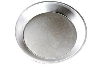 (Pie Pan, 23cm ) - 23cm Pie Pan