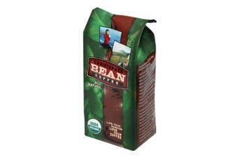 Hawaiian Kona Blend Ground Coffee 350ml Bag