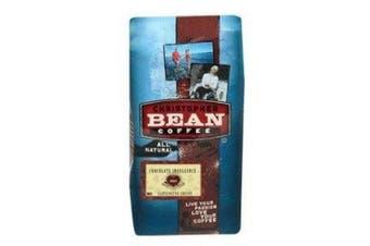 Chocolate Indulgence Flavoured Ground Coffee 350ml Bag