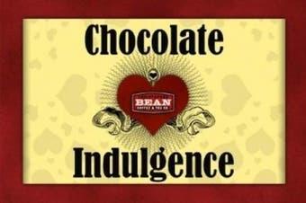 Cholocate Indulgence, Flavoured Decaffeinated Ground Coffee, 350ml Bag