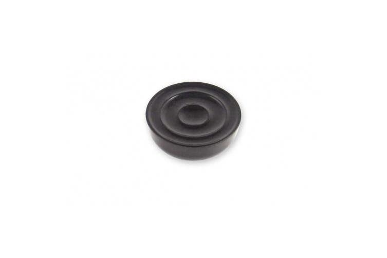 Replacement Lid Knobs for Revere Ware Lids (two knobs)