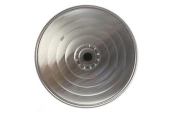 (36 cm) - 36cm Aluminium Paella Pan Lid