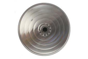 (50 cm) - Garcima 20-Inch All-Purpose Pan Lid, 50cm