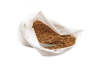 Nylon Homebrew Grain Bag Strainer