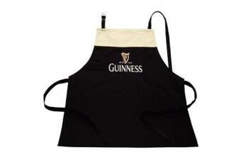Guinness Pint Apron