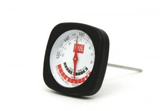 Touch Meat Thermometer