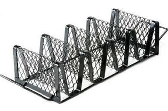 Charcoal Companion N/S Taco Rack CC1992